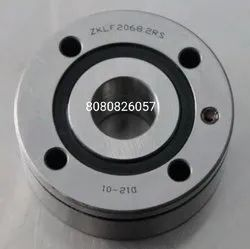 ZKLF2068-2RS Axial Angular Contact Ball Bearing - 20mm x 68mm x 28mm Machine Tool Bearing