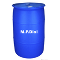 M.P. Diol