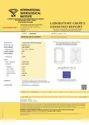 Emerald Cut CVD Diamond 2.04ct H VS2 IGI Certified