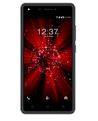 Intex Elyt-e6 Mobile Phones