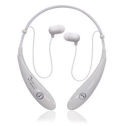 Bluetooth Stereo Headset (Neckband) 05