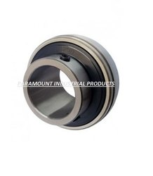UC 208 NTN Popular item Insert Bearings, Dimension: D 40 mm D 80 mm B 49.2 mm, Weight: 0.6 Kg