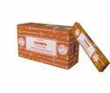 Satya  Incense Stick Champa-15 Gram  Pack