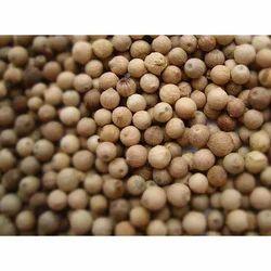 White Pepper, Packaging: Jute Bag, 60 kg