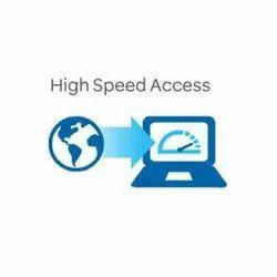 Tata High Speed Internet Service