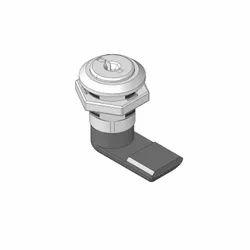 DMLK5-CS5 Cam Lock Key