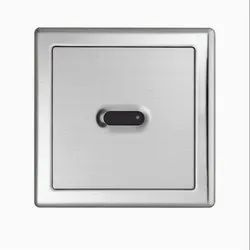 silver Stainless Steel Hindware Sensors, for Bathroom