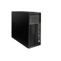 HP Z240 MT (3FJ01PA) Workstation