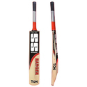 Ranger Cricket Bat