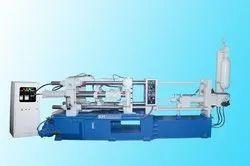 20 HP Aluminium Die Casting Machine