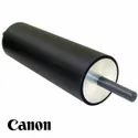 Canon Printing Rollers