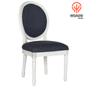 Woavin Commerica Dining Chair