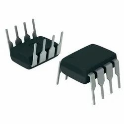 MC4558L Integrated Circuit