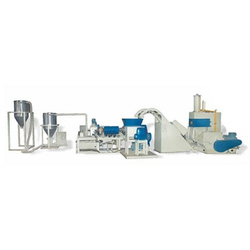 GTB Rubber Machinery