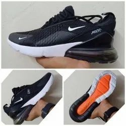 4d6adad4dc04 Nike Sports Shoes in Nagpur
