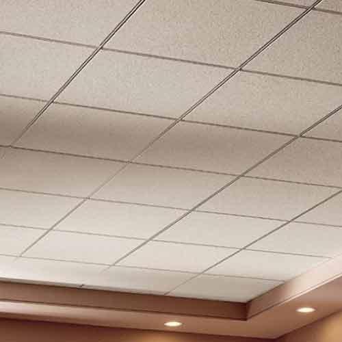 Drop Ceiling Prices Per Square Foot