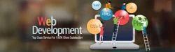 E-Commerce Enabled Website Development Service