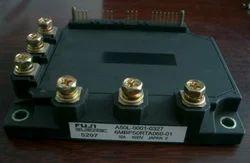 6MBP50RTA060-01 IGBT Modules
