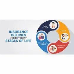 Life Insurance Advisor Service, Annual