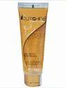 Cutishine Face Wash - Face Wash For Acne And Oily Skin With Salicylic Acid & Glycolic Acid