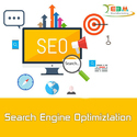 Search Engine Optimization Solution Service - EBulk Marketing