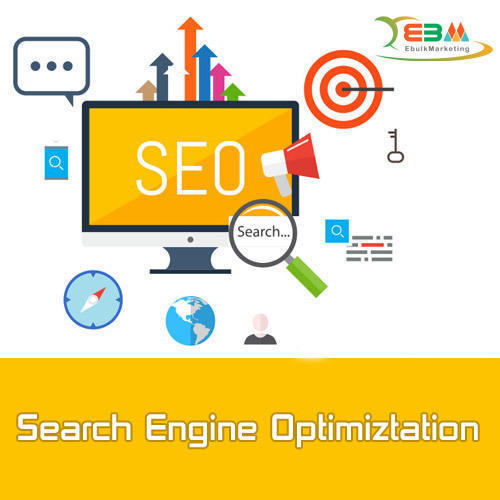 Search Engine Optimization Solution Service