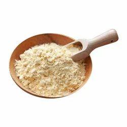 Organic Gram Flour, High in Protein