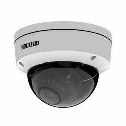 SATATYA MIDR20FL28CWS Dome Camera