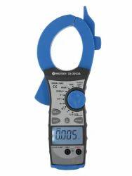 Digital Clamp Meter DT2003A