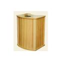 FS-100ZA3 Foot Infrared Sauna