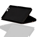 Flip Cover For Asus Fonepad ( 7.0) / Fe375