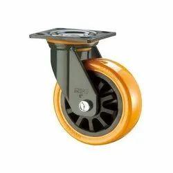 Supo Polyurethane Wheels