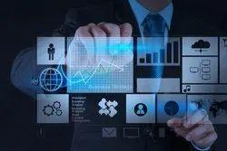 Mutual Fund Holders Database