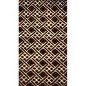 Designer Imported Velvet