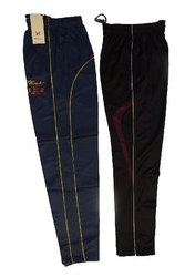 Super Poly Track  Lower Pant