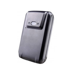 GT03C GPS Tracking Device
