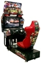 32 Inch Economic Model Need For Speed Video Base Game