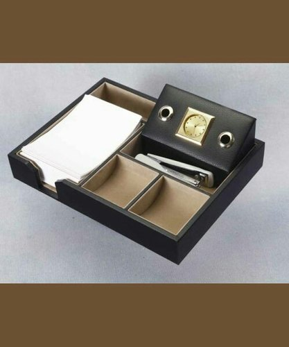 Leatherette Corporate Gifts
