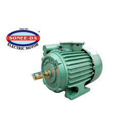 Cast Iron 1 HP CI Single Phase Motor, 1440 Rpm, 3hp