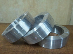 High Strength Aluminum Wire