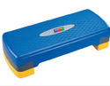 Toppro Aerobic Step Board