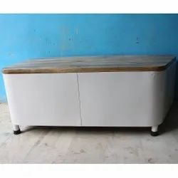Hot Sale Modern & Contemporary Modern Low Coffee Tables For Home