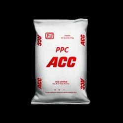 ACC, PPC Cement