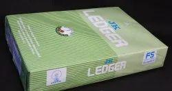FS Fullscap JK Ledger 90 GSM