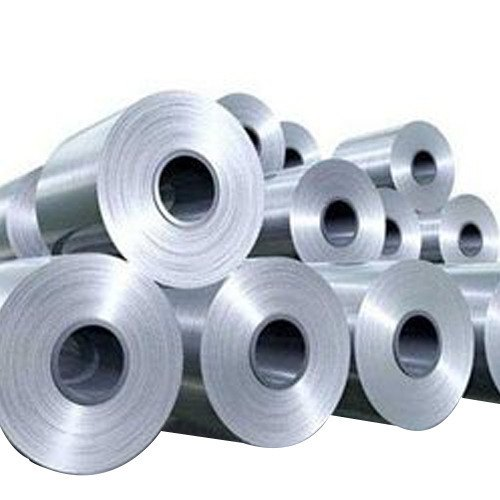 Stainless Steel 202 SD Coil Sheet