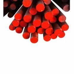 Ck 45 Carbon Steel Round Bars