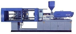450T Plastic Injection Moulding Machine