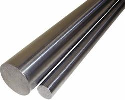 Stainless Steel Rod 310