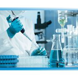 Laboratory Equipment Validation