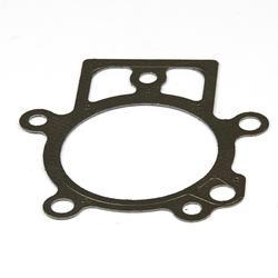Head Gasket For Briggs & Stratton
